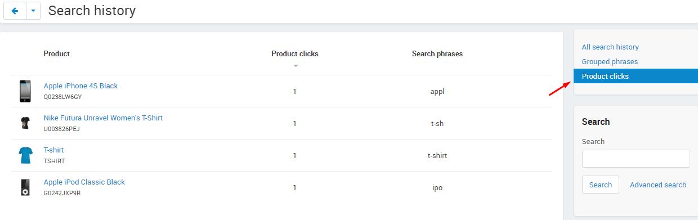 cp_live_search_click_history_en.png