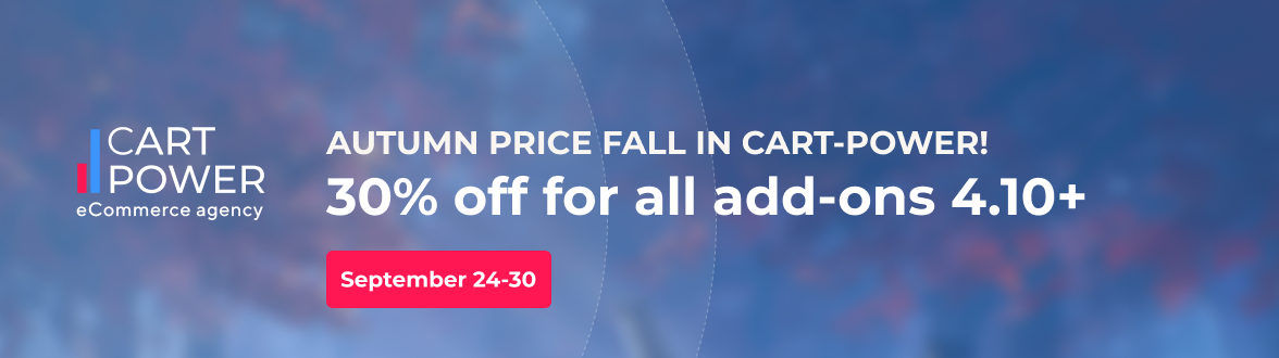 september_discount_2021.png
