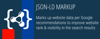 cp_json-ld_marketplace_logo.png