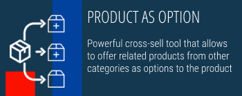 cp_product_as_option_1.png