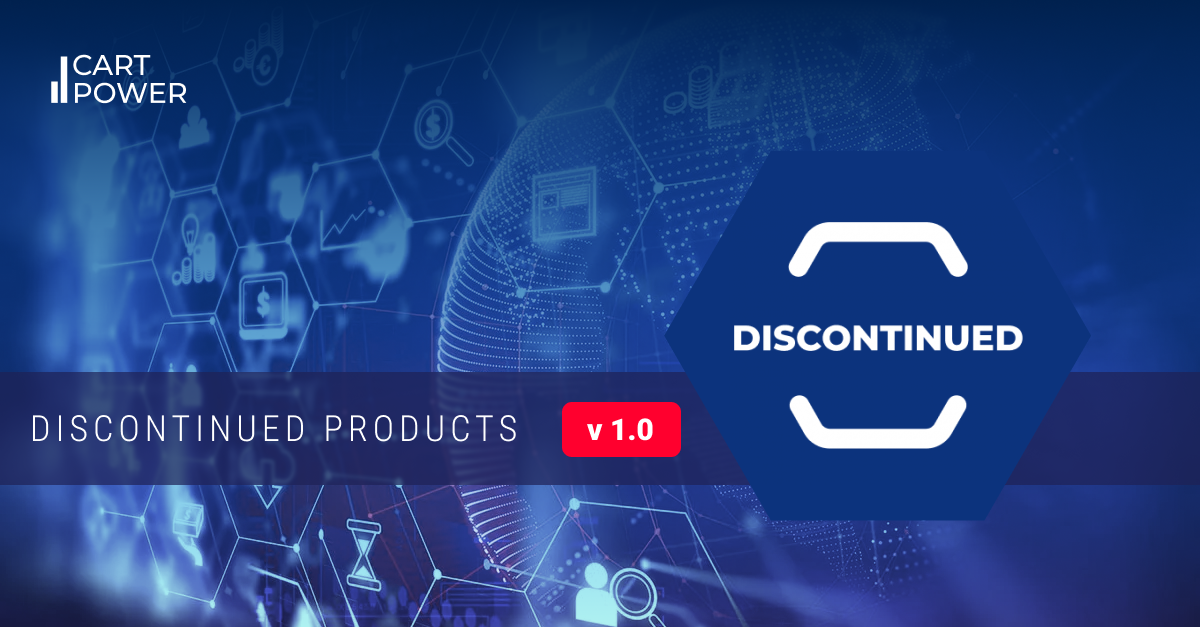 discontinued_products.png