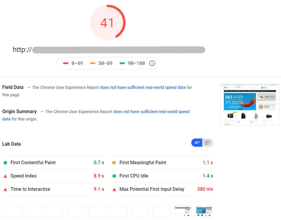 cp-lazy_load_before_desktop_en.png