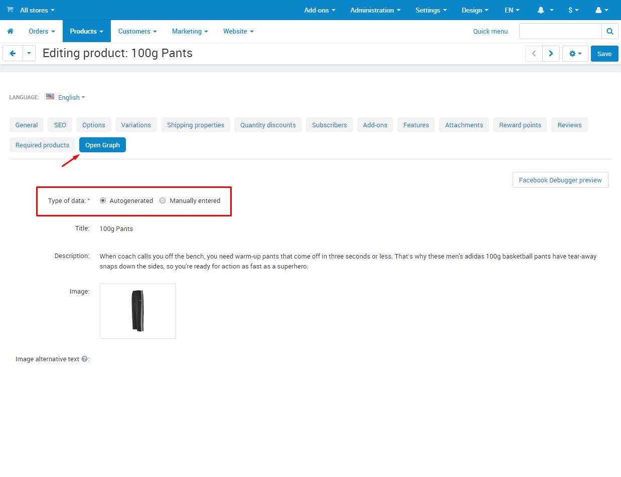 cp_open_graph_product_en.png