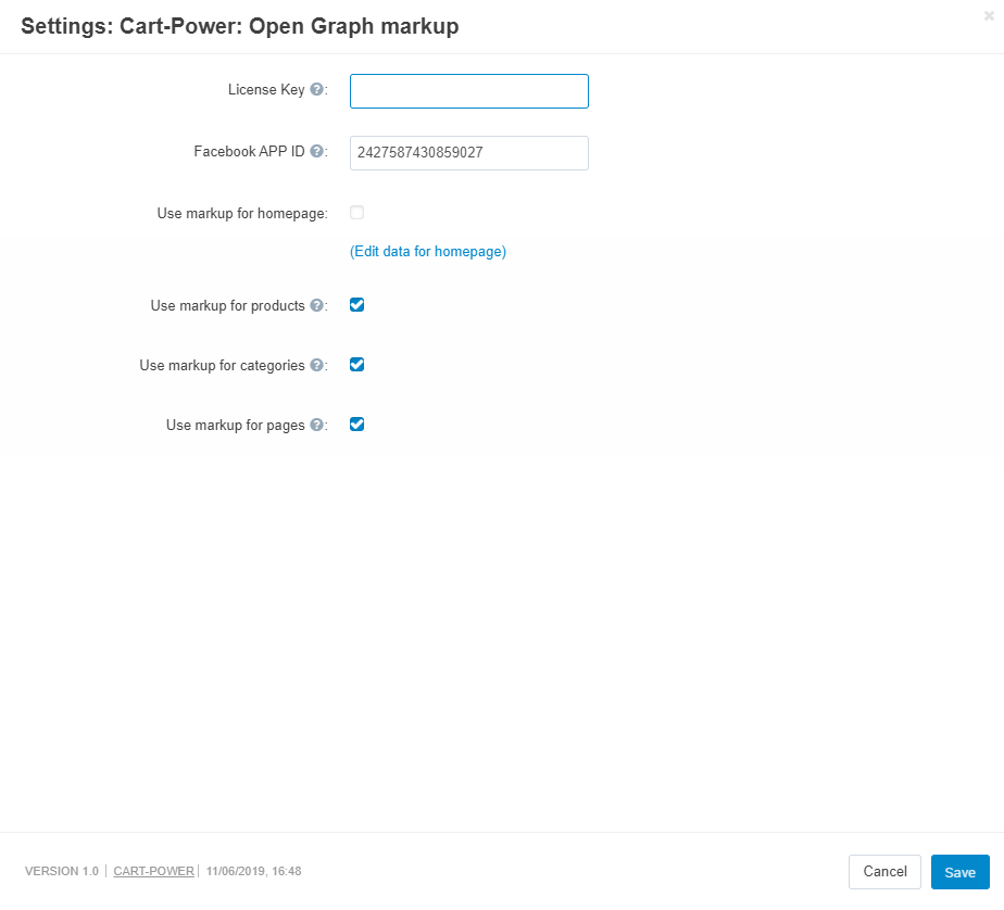cp_open_graph_settings_en.png