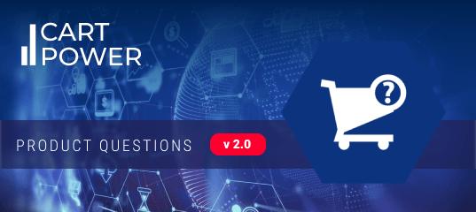 product_questions_v2en.png